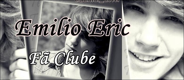 Emilio Eric Surita