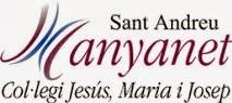 Sant Andreu Manyanet