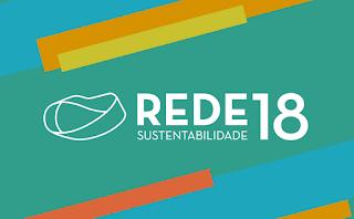 Partido Rede Sustentabilidade