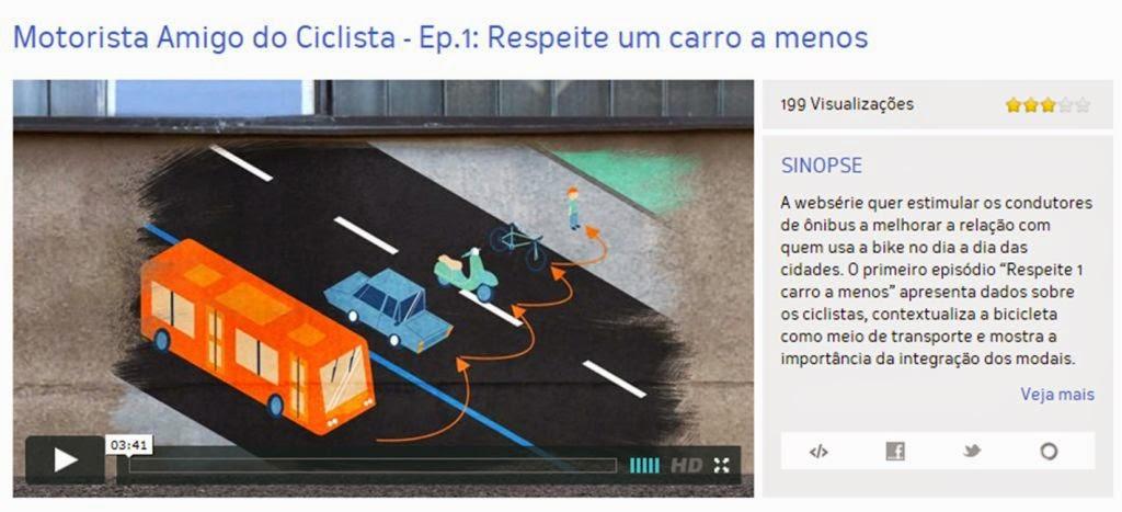 http://www.uct-fetranspor.com.br/videos/motorista-amigo-do-ciclista/59-motorista-amigo-do-ciclista/detail/550-motorista-amigo-do-ciclista-ep1-respeite-1-carro-a-menos