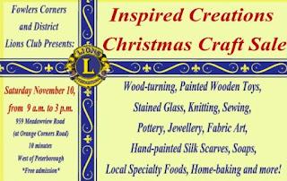 image_Christmas_LIONS_Craft_Sale
