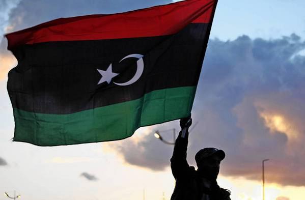 اخر اخبار ليبيا اليوم الاربعاء 13-1-2016 .. عاجل ليبيا الان اهم الاخبار العاجلة طائرات غير معلومة تقصف داعش في سرت