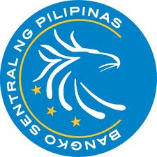 BSP new logo from BSP website