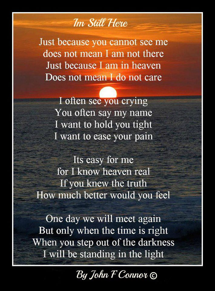I Miss You Mom Quotes Death. QuotesGram