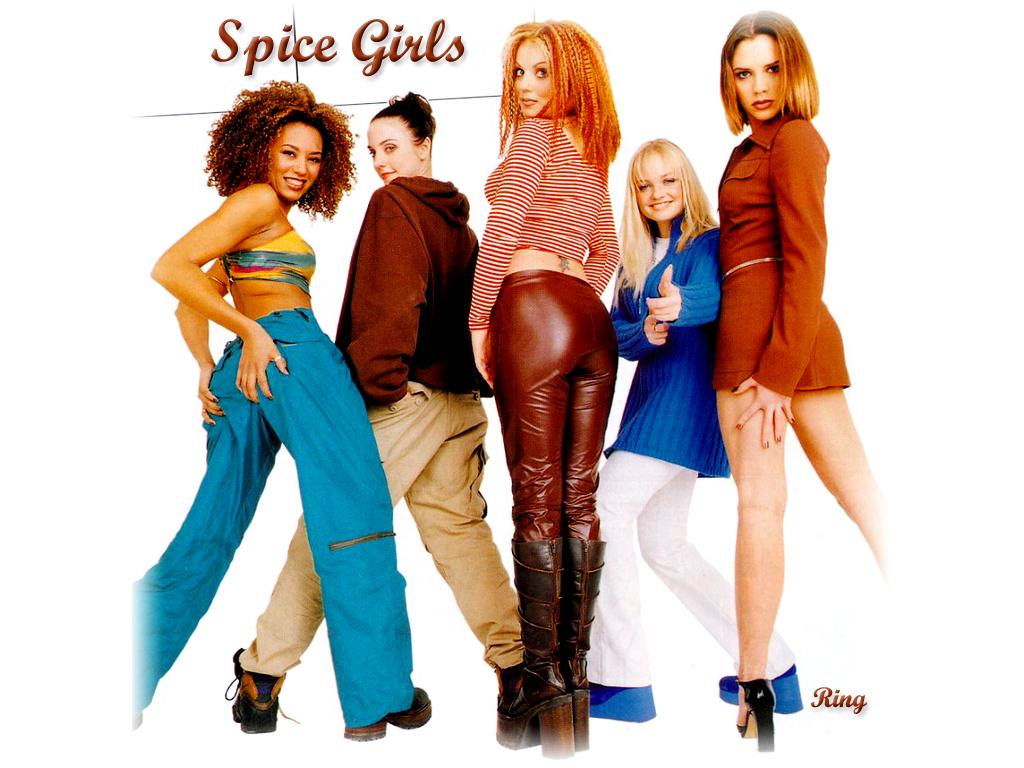 http://4.bp.blogspot.com/-bD3OLRq6VCE/TcI6c8rfyiI/AAAAAAAAJks/6Zj8OZtBhhY/s1600/Spice+Girls.jpg
