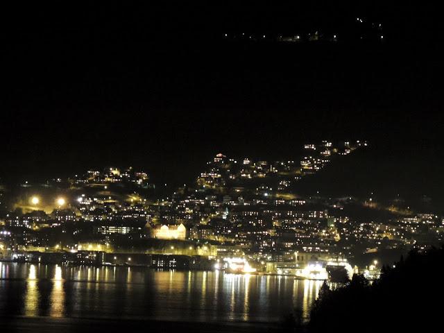 Bergen, Hordaland, Norway