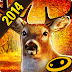 تحديث لعبة DEER HUNTER 2014 2.6.1 Apk Mod مهكره