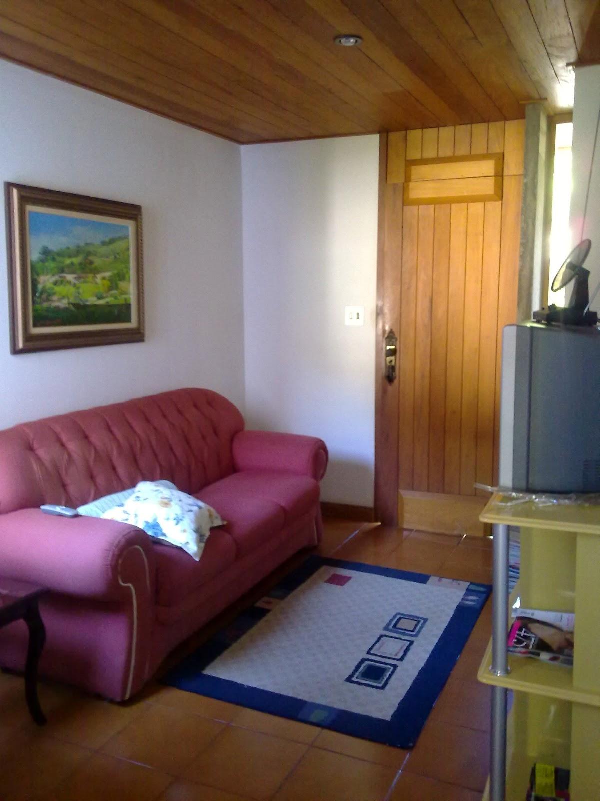 Blog de imóveis Vitória ES na Net: Casa em Fradinhos R$600.000  #9F6D2C 1200 1600