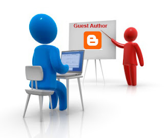 5 Best High Paying Websites for Guest Authors