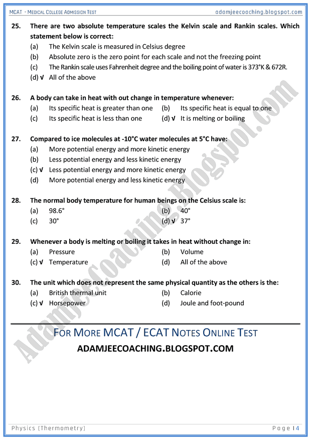 mcat-physics-thermometry-mcqs-for-medical-entry-test