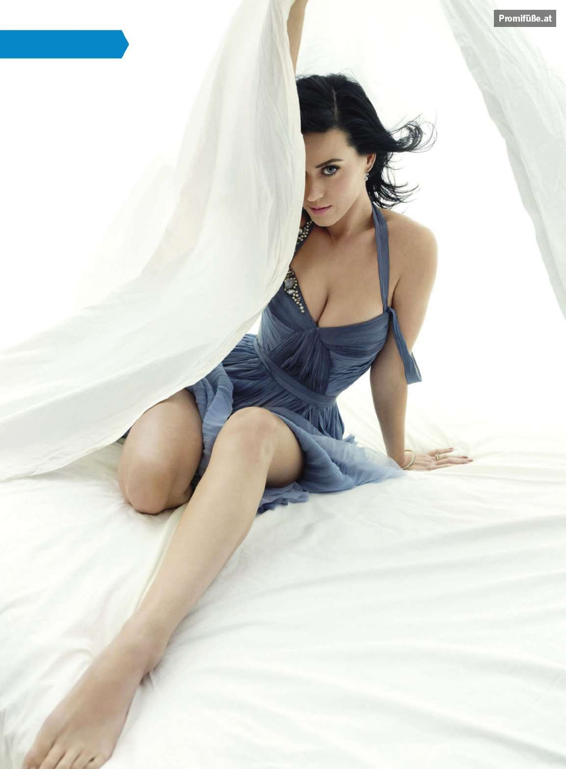 Katy Perry Feet Katy Perry Feet Katy Perry Feet