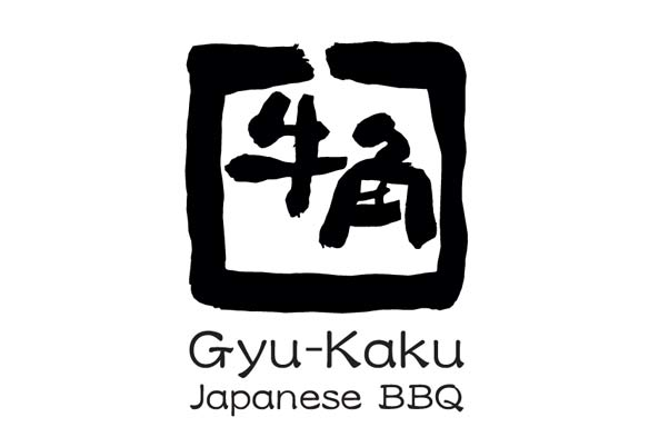 Fun, Family Dining in Brookline: Featuring Gyu-Kaku, Boston's Premier Japanese BBQ Spot