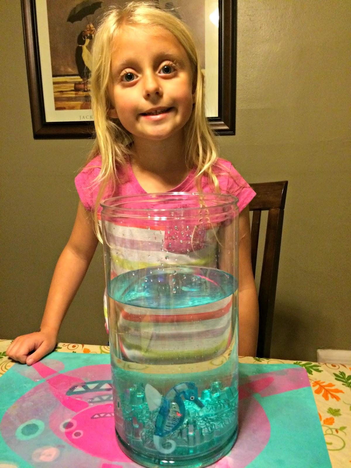 hexbug aquabot jellyfish instructions