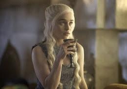 Game of Thrones S05 E01 FR