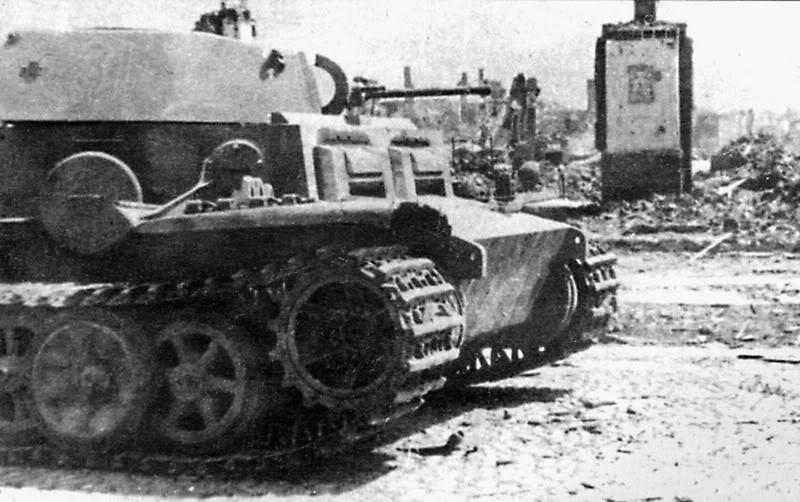 PzKpfw+II+Ausf+J.jpg