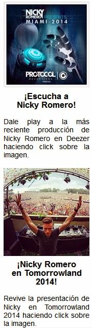 http://www.deezer.com/album/8763403