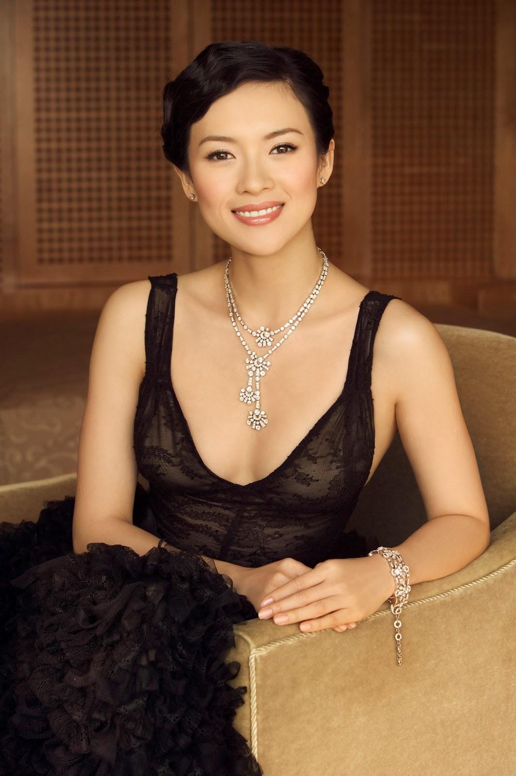 http://4.bp.blogspot.com/-bDJ874P84hQ/T2CF7bMvPyI/AAAAAAAABg8/OJO4HDBDPuE/s1600/Zhang+Ziyi+8.jpg