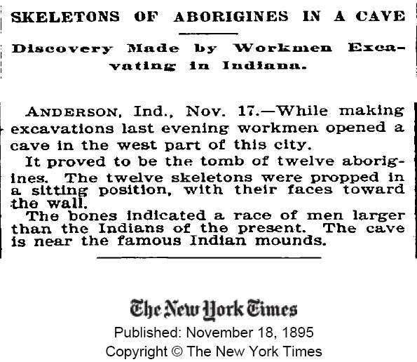 1895.11.18 - The New York Times