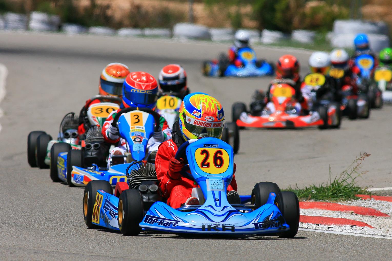 benferri karting club campeonato valenciano de karting 3 prueba circuito de albaida. Black Bedroom Furniture Sets. Home Design Ideas