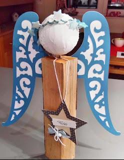 http://irishandgemachtes.blogspot.de/