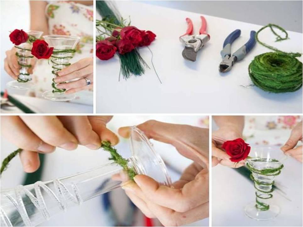 five hot wedding trends for 2011 toledo wedding. Black Bedroom Furniture Sets. Home Design Ideas