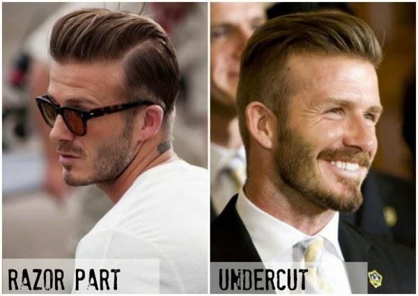 cortes-cabelo-masculino-2015-0