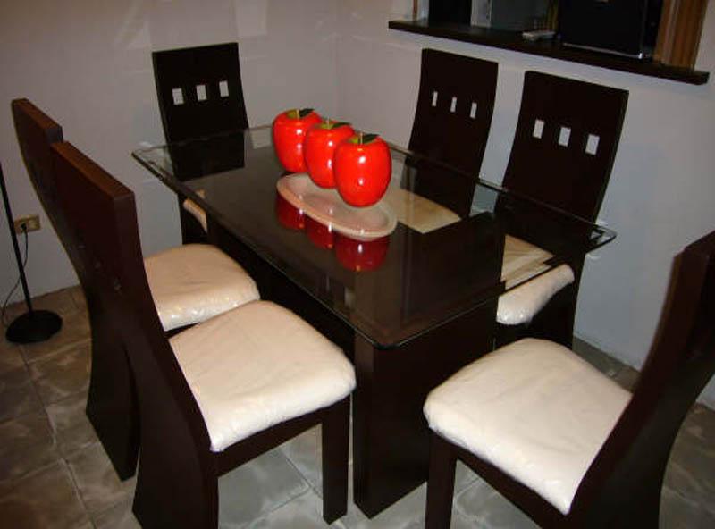 Muebles de madera chiapas muebles de madera en chiapas for Comedores modernos para 4 personas