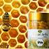 """Sữa ong chúa - """"phương thuốc thần"""" cho bệnh mất ngủ"""