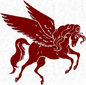 Project Pegasus Logo: Image by Project Pegasus