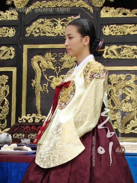 dn blog queen inhyeon dan jang hee bin