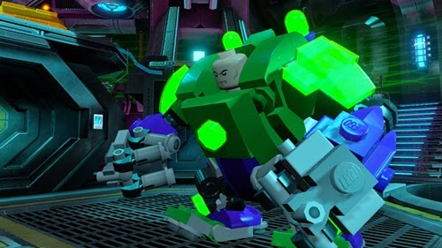 LEGO-Batman-3-Beyond-Gotham-PC-Download-Completo