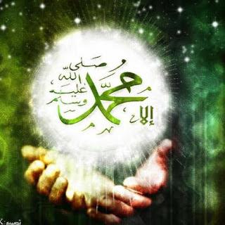 Cara Hidup Sehat Ala Nabi Muhammad SAW