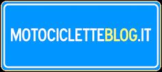 Motocicletteblog.it