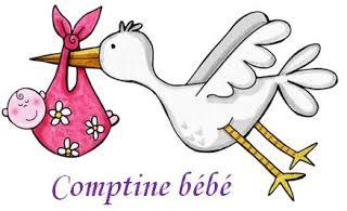 Blog ♥ Comptine Bébé ♥