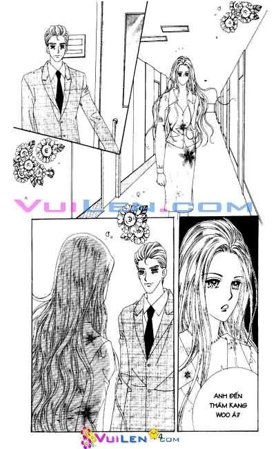 Chạm Mặt Thần Tượng chap 12 - Trang 74