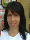 Lesya Mazepa