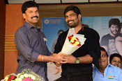 Ketugadu Independence movie press meet-thumbnail-8