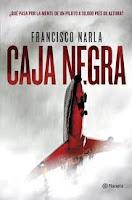 http://loslibrosdelorenna.blogspot.com.es/2015/06/r-63-caja-negra-francisco-narla.html