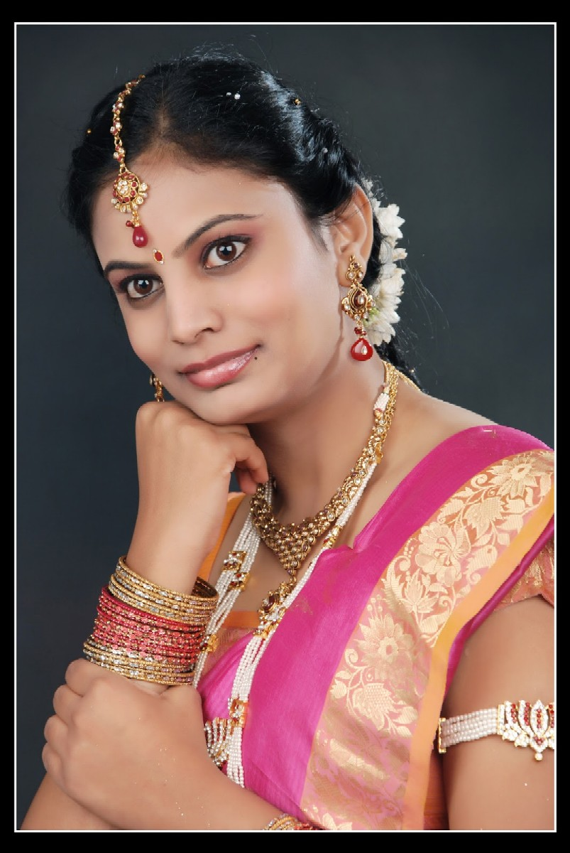 mehandi designs world south indian bride with full make up