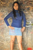 mithra latest sizzling pics-thumbnail-14