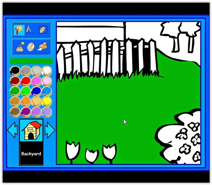 http://www.gameseducativos.com/faca-seu-jardim/infantis