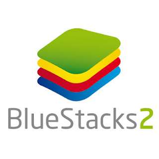 Download BlueStacks 2 Terbaru