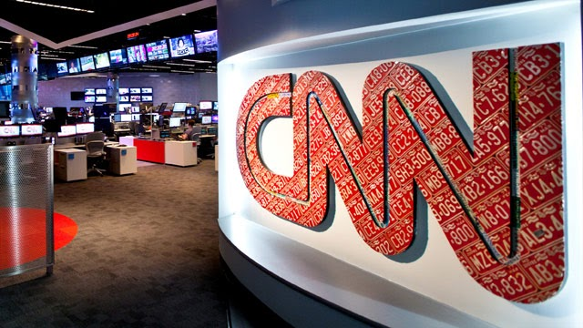 CNN | Watch TV Live Stream | Online Channel