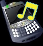 bajar tonos y melodias bonitas gratis para movil o celular