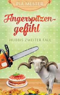 Buch der Woche