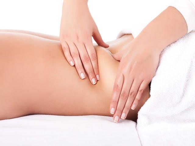 Curso de Massagem: prevenção e cura