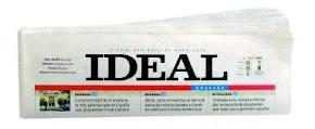 Mi periódico