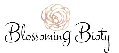 BIossoming Bioty