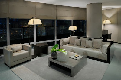 Armani-Hotel-inside-Dubai-luxury-holiday