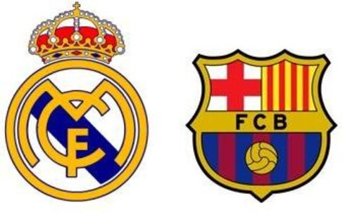 Real Madrid Vs Barcelona En Vivo 16 04 2014 Quien Transmite Los